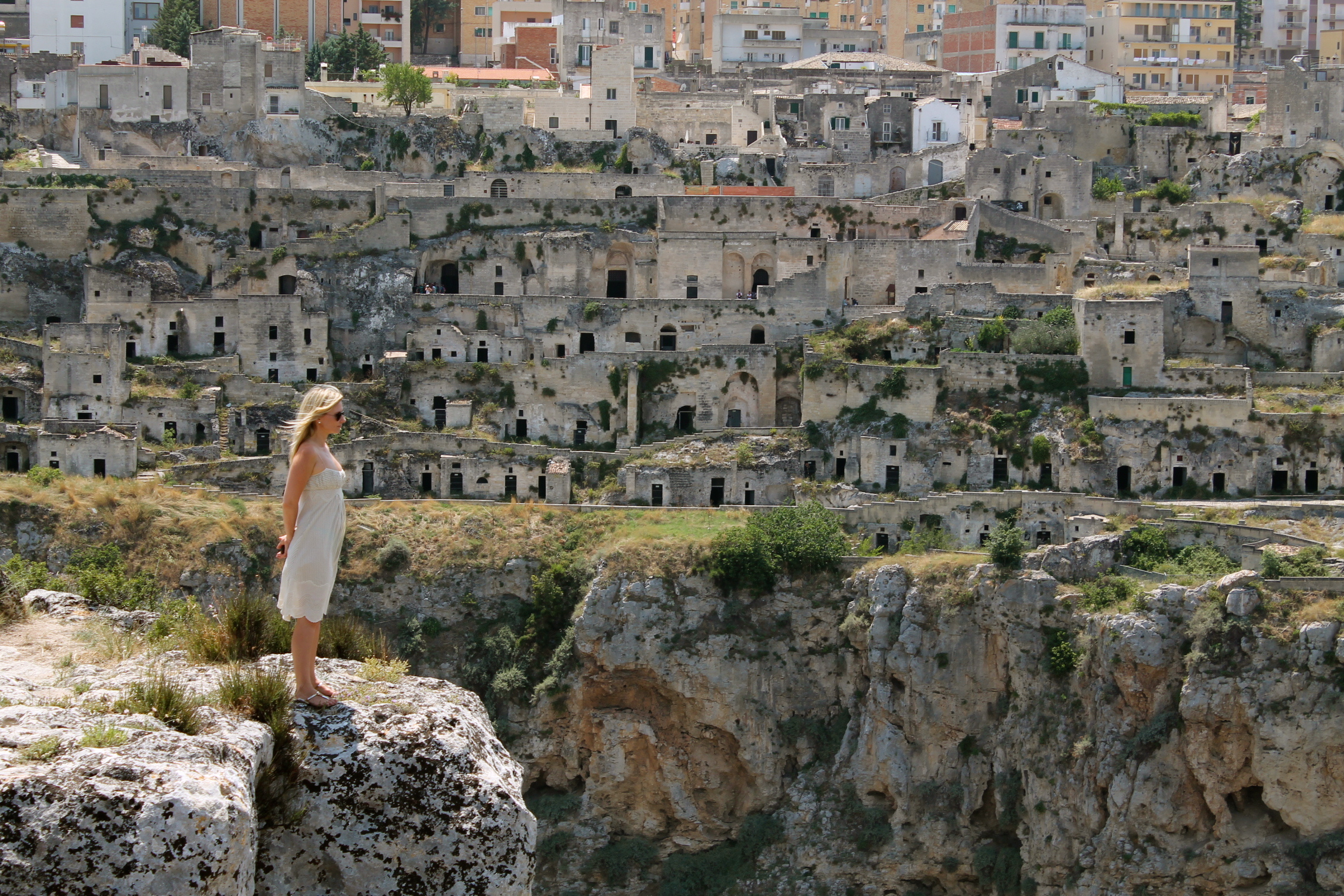 Matera Italy  City new picture : Posts from the 'Matera' Category